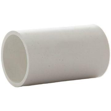 Picture of Mufa imbinare tub PVC Starke 20mm ST00294