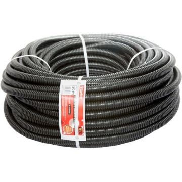 Picture of Tub flexibil PVC 13mm Starke ST00311