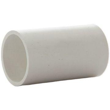 Picture of Mufa imbinare tub PVC Starke 16mm ST00297