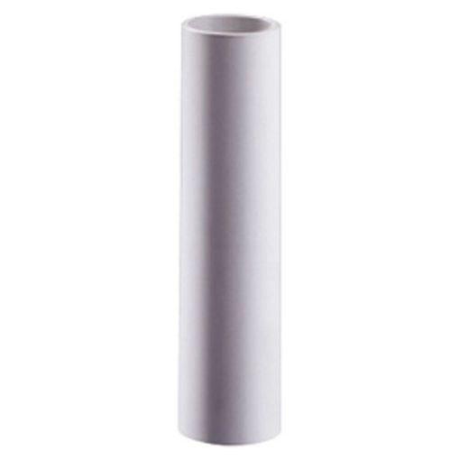 Poza cu Tub rigid PVC mediu Gewiss 3m 16mm, DX25316