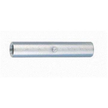 Picture of Mufa aluminiu 10mm Klauke