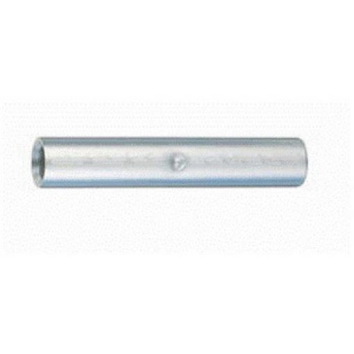 Picture of Mufa aluminiu 120 mmp Klauke