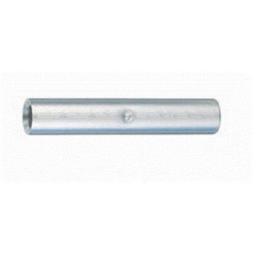 Picture of Mufa aluminiu 16mmp Klauke