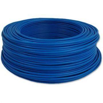 Poza cu Conductor flexibil MYF 35 albastru
