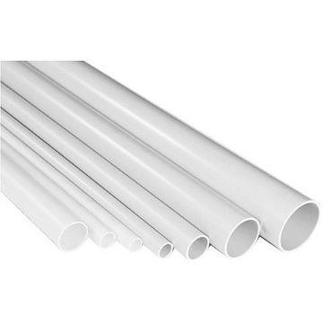 Poza cu Tub rigid PVC IPEY 25