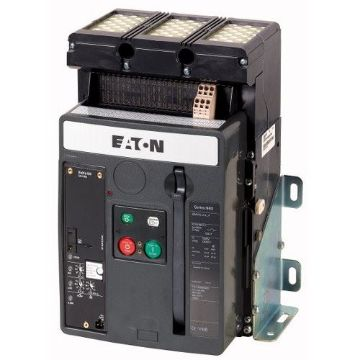 Picture of Intrerupator automat in aer 3P 1250A, Eaton, IZMX16B3-A12F