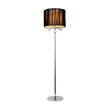 Picture of Lampadar Elmark Lilly 955LILLY1F