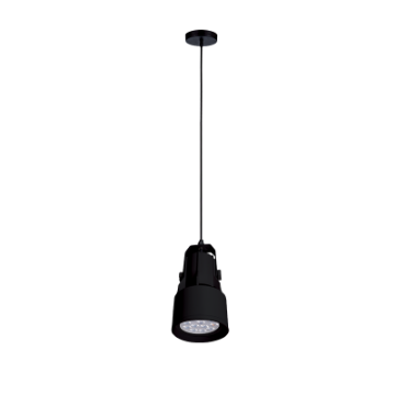 Picture of Lustra LED Elmark Sky 93SKY2211PW/BL
