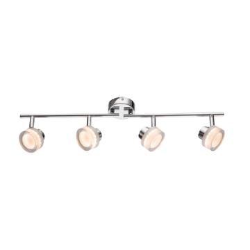 Picture of Lustra LED Elmark Cameo 955CAMEO20