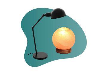 Picture for category Veioze si lampadare