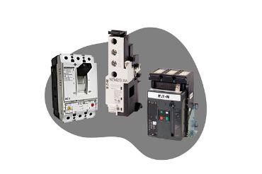 Poza pentru categoria Intrerupatoare automate pana la 4000A