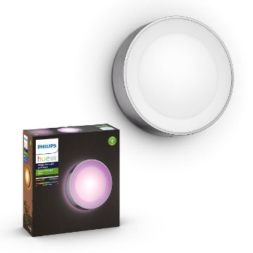 Picture of Aplica Philips Hue Daylo White and Color Ambiance 1746547P7
