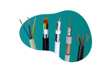 Picture for category Cabluri electrice