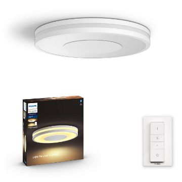Picture of Plafoniera Philips Hue Being BT White Ambiance 3261031P6