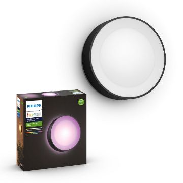 Picture of Aplica Philips Hue Daylo White and Color Ambiance 1746530P7