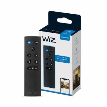 Picture of WiZmote telecomanda smart WIFI