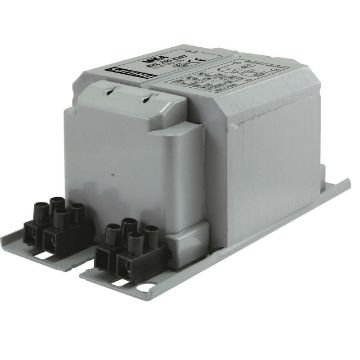 Poza cu Balast electromagnetic BHL 250 K202 BC2-126