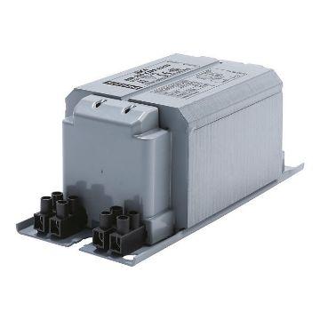 Poza cu Balast electromagnetic BSN 250 K302-I BC2-151