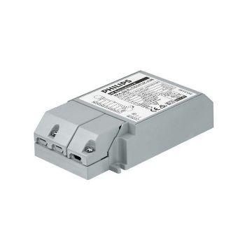 Poza cu Balast Philips HF-Selectalume II 118 PL-T C II SR 220-240V 50 60Hz 91371303596