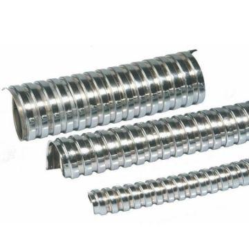 Poza cu Tub flexibil metalic Starke 21mm ST00935