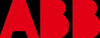 Imagine pentru producător ABB