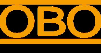 Imagine pentru producător OBO BETTERMANN