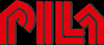 Imagine pentru producător PILA