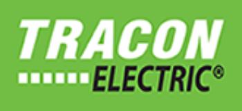 Imagine pentru producător TRACON