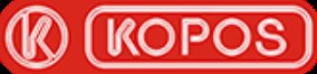 Imagine pentru producător KOPOS