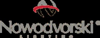 Picture for manufacturer Nowodvorski