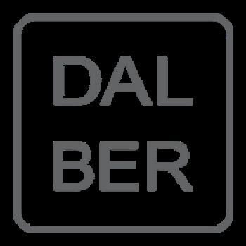 Imagine pentru producător Dalber