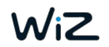 Picture for manufacturer WiZ Connected