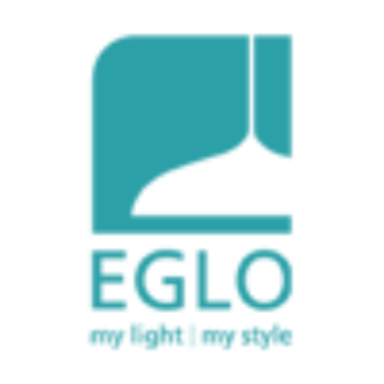 Picture for manufacturer Eglo