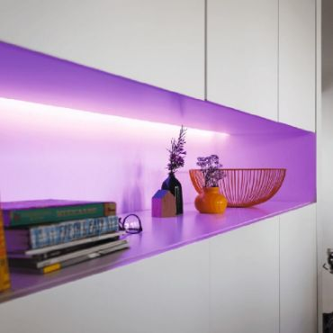Picture for category Banda LED Philips Hue