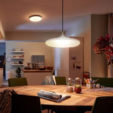 Picture for category Lustre Philips Hue