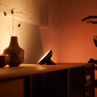 Picture for category Veioze Philips Hue
