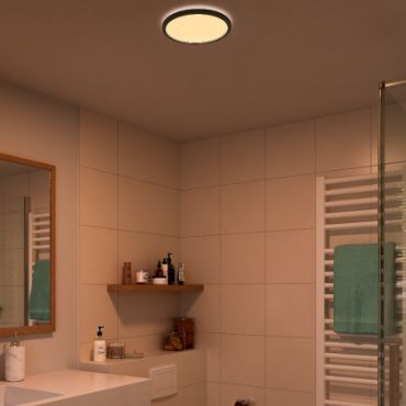 Picture for category Philips Hue Baie