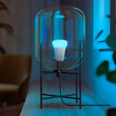 Picture for category Becuri Philips Hue