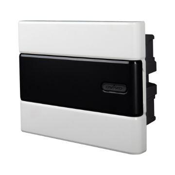 Picture of Tablou incastrat Ovivo 8 module IP40 OV00780