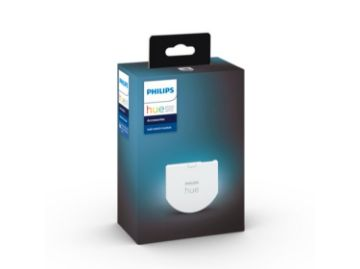 Picture of Modul intrerupator Philips Hue